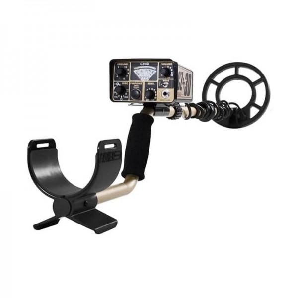 Fisher CZ 3D Dedektör