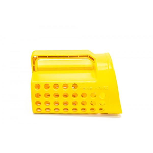 Nokta Makro Plastik Kum Eleği