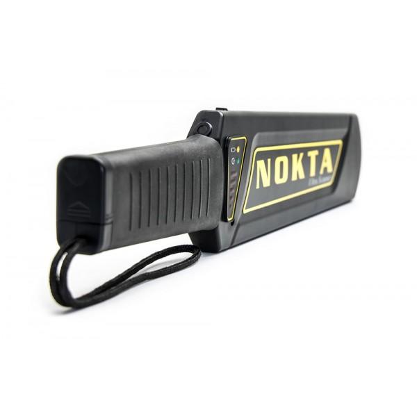 Nokta Makro Ultra Scanner Dedektör