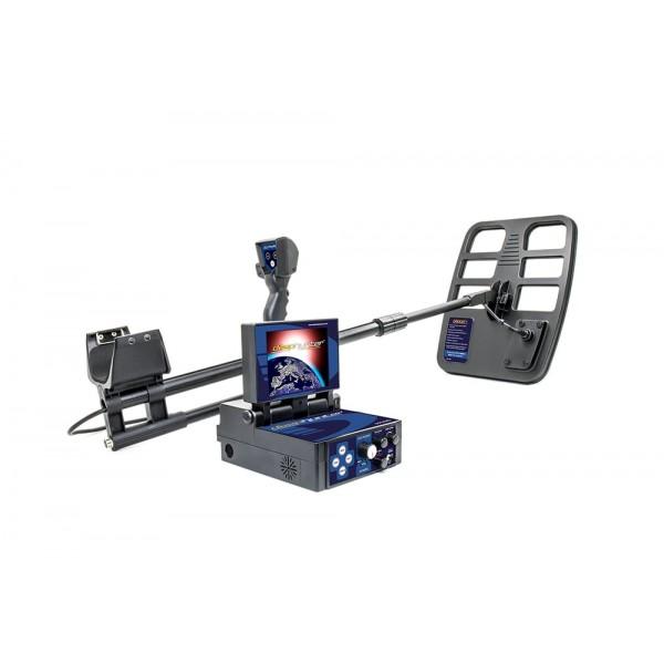 Nokta Makro Deephunter 3D Pro Dedektör